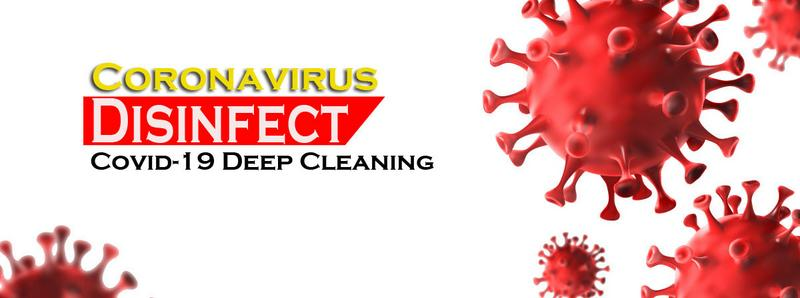 disinfection services Cleaning company (12)